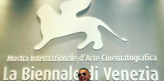 Venezia 76: Femmena bugiarda di Franco Ricciardi (già vincitore del David di Donatello nel 2014 e nel 2018) presente nella colonna sonora del film di Nunzia De Stefano.