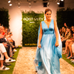 Positivity Couture: Il lancio del brand nato dal coraggio e dall'estro di Angela Pipola