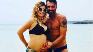 Uomini e Donne, aggiornamento: Ursula pronta al parto