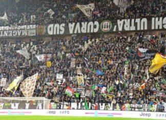 Juventus, arrestati 12 capi ultrà: minacciavano la società