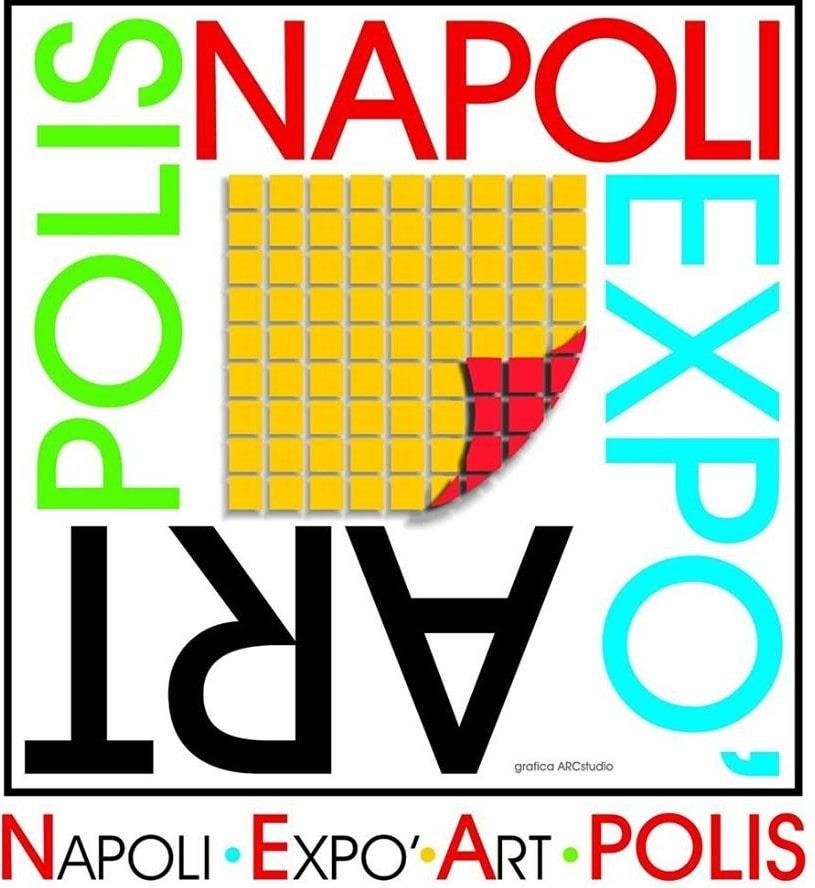 Eventi a Napoli 14-15 settembre: Arisa e Gragnaniello al Pizza Village