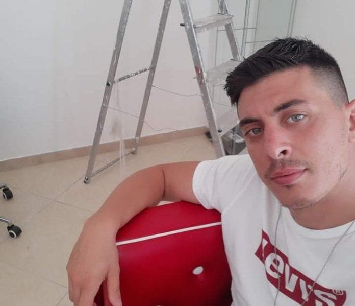 Mondragone, ex detenuto ucciso davanti casa da un conoscente