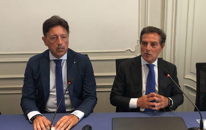 """Commercialisti di Napoli, Mario Michelino: """"Non applicare gli ISA"""""""