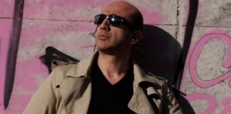 New Directions Piano Guitar: Max Fuschetto sarà in concerto a Napoli