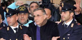 """Casalesi contro l'ex sindaco Zara: """"Michele Zagaria pensò due volte di ucciderlo"""""""