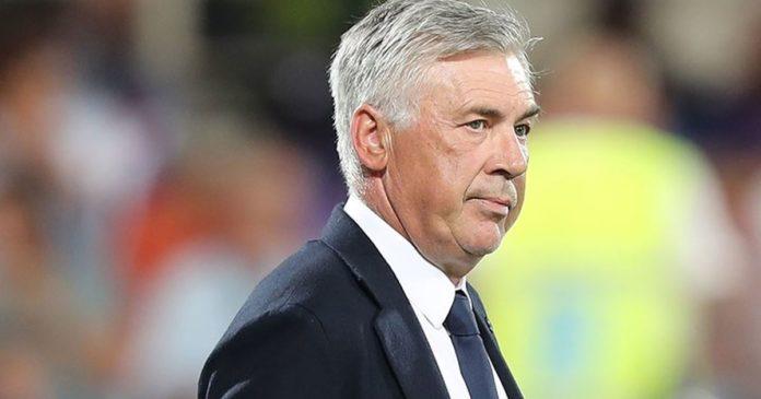 Calcio Napoli, respinto il ricorso contro la squalifica di Ancelotti