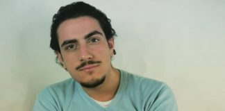 Da Gomorra a L'Amica Geniale: Nello Favicchio mostra le due facce di Napoli