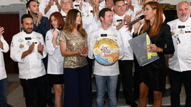 Pastry Cup, grande successo per il contest dedicato alla sfogliatella