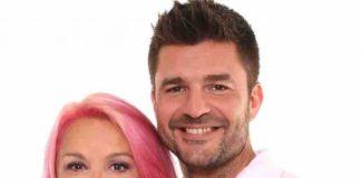 Temptation Island Vip: falò di confronto tra Anna Pettinelli e Stefano Macchi