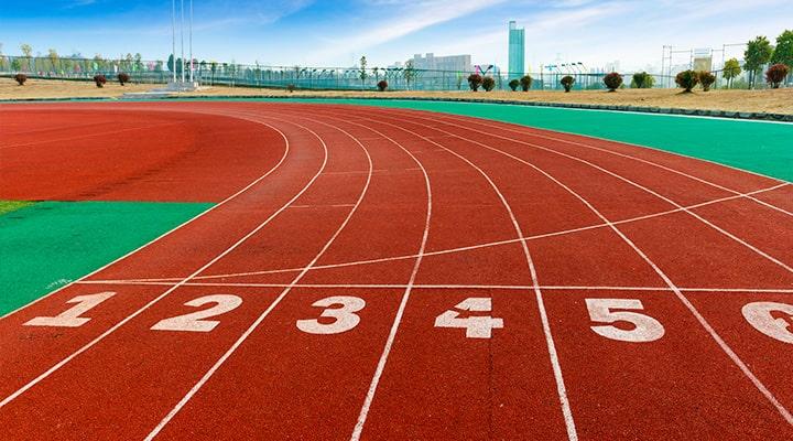 Comune di Napoli, concorso vigili: il candidato idoneo dovrà percorrere 800 metri in 4 minuti