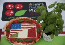 Napoli Pizza Village 2019: ecco il gemellaggio con New York