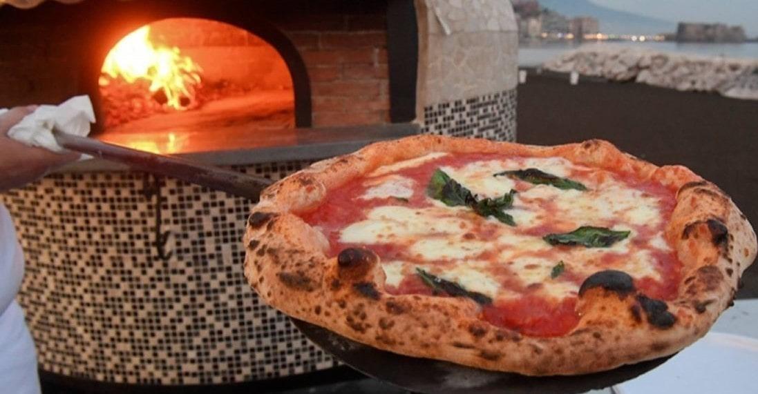 Napoli Pizza Village 2019: oltre un milione di persone sul Lungomare partenopeo