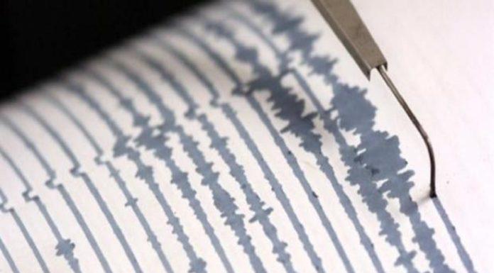 Pozzuoli, la terra trema di nuovo: piccola scossa di terremoto