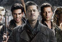 """Anteprima dei film di stasera in tv giovedì 19 settembre: """"Bastardi senza gloria"""""""