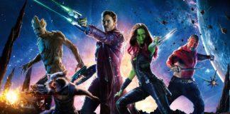 """Anteprima dei film di stasera in tv venerdì 27 settembre: """"Guardiani della galassia"""""""