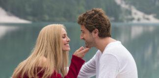 """Anteprima dei film di stasera in tv martedì 10 settembre: """"Mister felicità"""""""