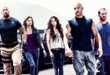 """Anteprima dei film di stasera in tv giovedì 12 settembre: """"Fast & Furious 7"""""""