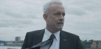 """Anteprima dei film di stasera in tv martedì 17 settembre: """"Sully"""""""