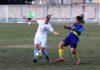 Calcio: Il Napoli Femminile vince la prima gara in trasferta contro il Cesena