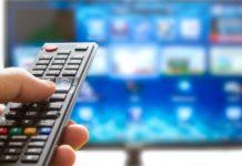 """Pay tv illegali, denunciati 223 clienti che usano il """"pezzotto"""""""