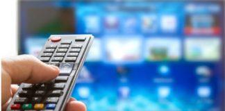 """Pay tv pirata, allarme della Fapav sul """"pezzotto"""": """"A rischio 6mila posti di lavoro"""""""