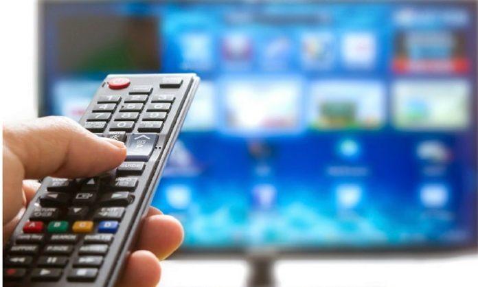 Pay tv illegali, denunciati 223 clienti che usano il