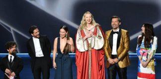 Emmy Awards 2019: Il Trono di Spade è la miglior serie drammatica