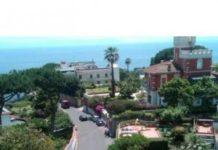 Napoli: Denunciati titolari di B&B in via Posillipo e via Manzoni