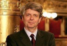 Sthephane Lissner è il nuovo Sovrintendente del Teatro San Carlo di Napoli