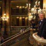 Il San Carlo dopo il lockdown si prepara al 'debutto' con Aida, Carmen e Traviata