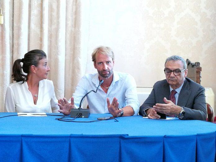 International Swimming League: arriva a Napoli uno spettacolo unico nella storia del nuoto
