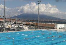 Pallanuoto: a Casoria scontro salvezza tra la Canottieri Napoli e la Lazio