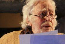 Napoli in lutto, è morto a 92 anni l'attore Carlo Croccolo