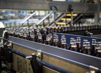 Coca Cola: Il Ministero della Salute ha pubblicato i lotti di bottigliette ritirati in tutta Italia per rischio fisico. Ecco tutti i dettagli.