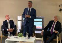 Garanzia Campania Bond: Prosegue il programma di emissioni di Minibond da 148 milioni di euro per supportare i progetti di crescita delle imprese campane