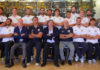 Pallanuoto. La Canottieri Napoli domani a Casoria con la Rari Nantes Florentia