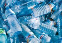 """Unione degli Industriali, Vito Grassi: """"Sugar e Plastic Tax vanno cancellate"""""""