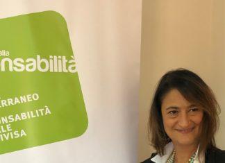 La CSRWEEK alla Stazione Marittima di Napoli: Una settimana di eventi per la Responsabilità Sociale
