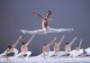 """Al San Carlo di Napoli in scena il balletto """"Sogno di notte di mezza estate"""" di Mendelssohn"""