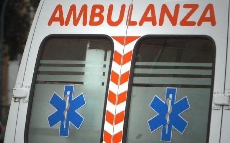 Bagnoli, 2 fratelli picchiati da dieci persone
