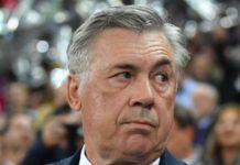 """Salisburgo-Napoli, Ancelotti: """"Mi aspettavo una partita del genere"""""""