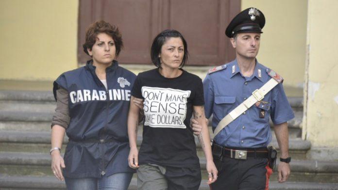 Camorra, un arresto per il tentato omicidio di Anna De Luca Bossa