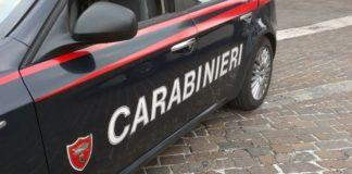 Blitz antidroga a Salerno, emesse 21 misure cautelari