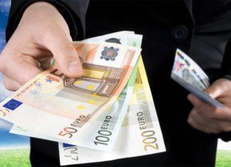 Manovra finanziaria: arrivano nuove regole sull'uso del contante