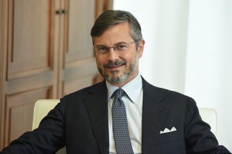 Accordo Ga.FI. - Mediocredito centrale: 20 milioni per le imprese del Sud