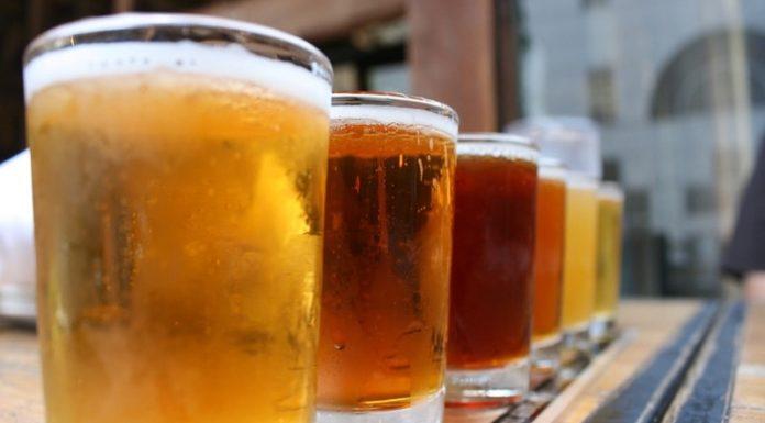 Coronavirus, truffe online: finto concorso Heineken che regala 4 barili di birra