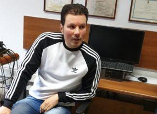 Omicidio Attilio Romanò: chiesto l'ergastolo per il boss Marco Di Lauro