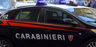 Pozzuoli, sgominata una banda che rapinava ville e aziende: cinque arresti