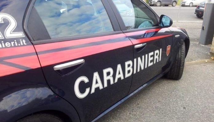 Camorra, ben 23 arresti in Irpinia: smantellato il nuovo clan Partenio