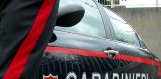 Portici, controlli dei Carabinieri nell'area mercatale: multe e sequestri